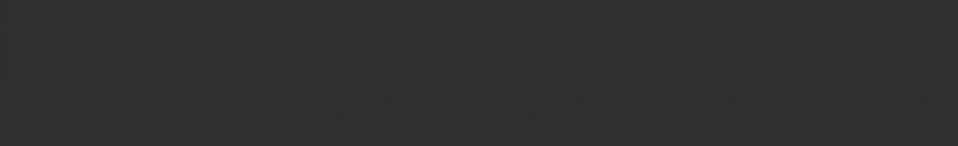 DotTransfers API