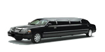 Limo 10 pax
