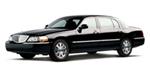 Executive Sedan service