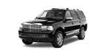 Hire SUV Executive