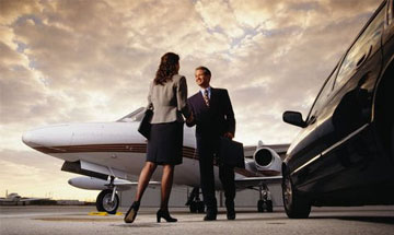 fort lauderdale airport transfers