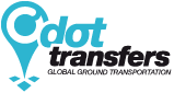 DotTransfers | Global Executive Transportation